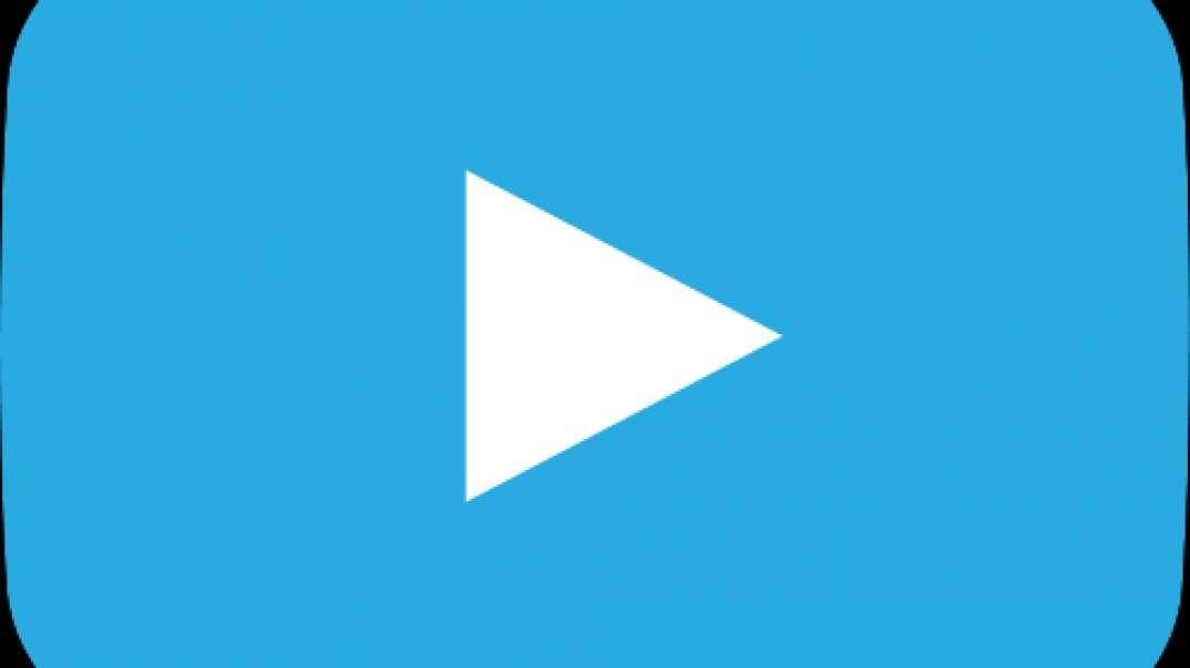 فيلم الاغراء والاثارة (عاهرة الطائرة)  مترجم || افلام اكشن 2018