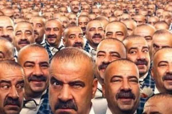 مشاهدة فيلم محمد حسين 2019 كامل بجودة HD اون لاين