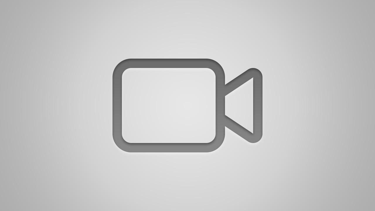 مسلسل دفعة بيروت الحلقة ( 14 ) 2020